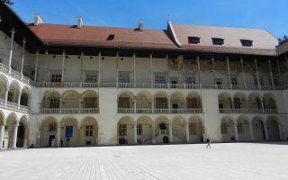 5 symboli Krakowa, które warto zwiedzić