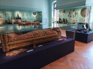 źródła galeria sztuki starożytnej